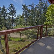 Decks with Views