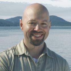 Sam Boyte